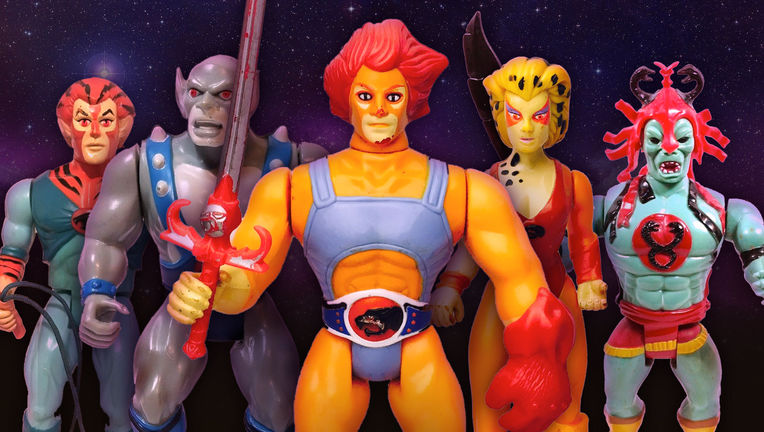 Thundercats80sToys_hero_1920x1200.jpg