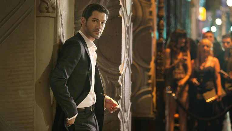 Tom-Ellis-Lucifer-Fox.jpg