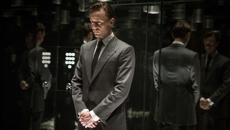Tom-Hiddleston-High-Rise.jpg