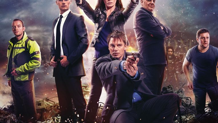 Torchwood-Season5-Big-Finish_0.jpg