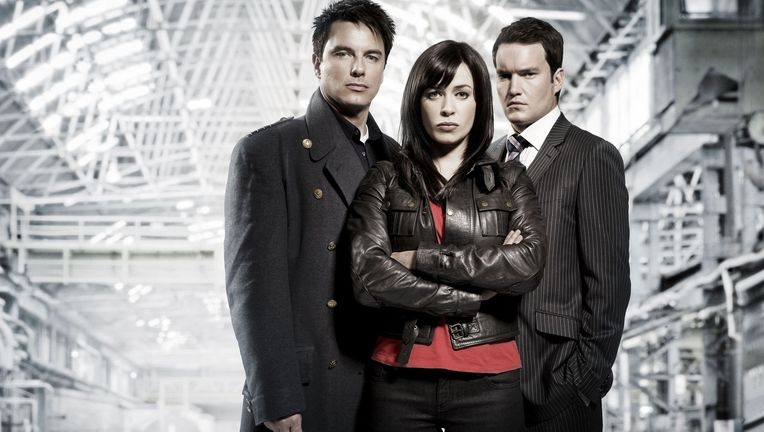 Torchwood.jpg