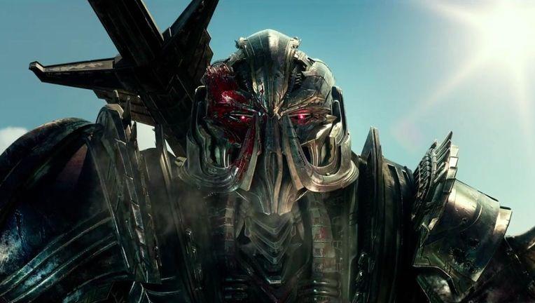 TransformersLastKnight1.jpg