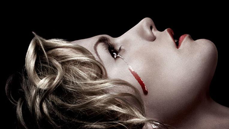 True-Blood-Season-7-Key-Art_612x380.jpg