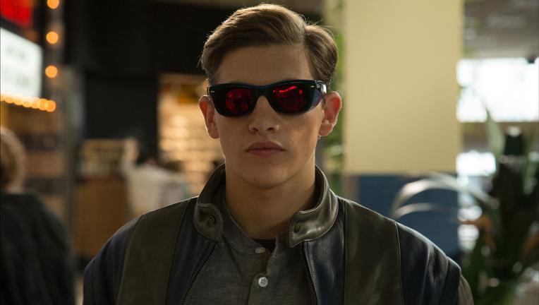 TyeSheridan-Cyclops-X-Men-Apocalypse.png