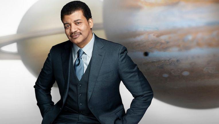 Tyson-Cosmos.jpg
