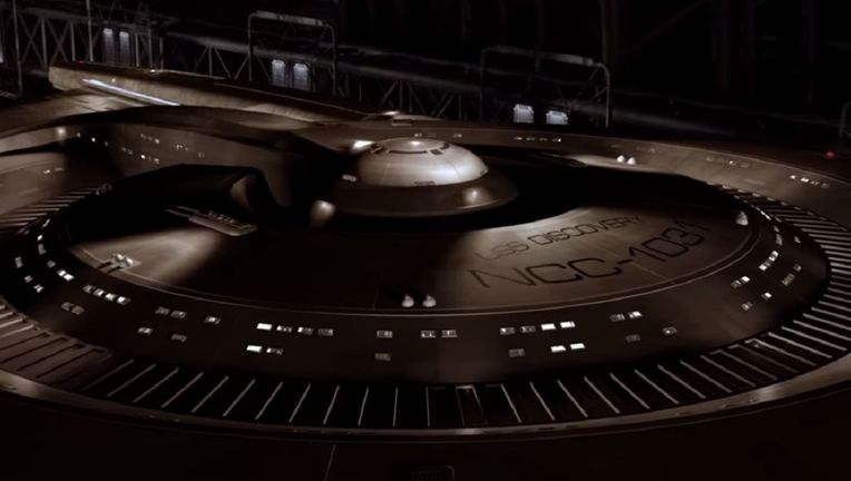 USS-Discovery-Star-Trek-Discovery.jpg