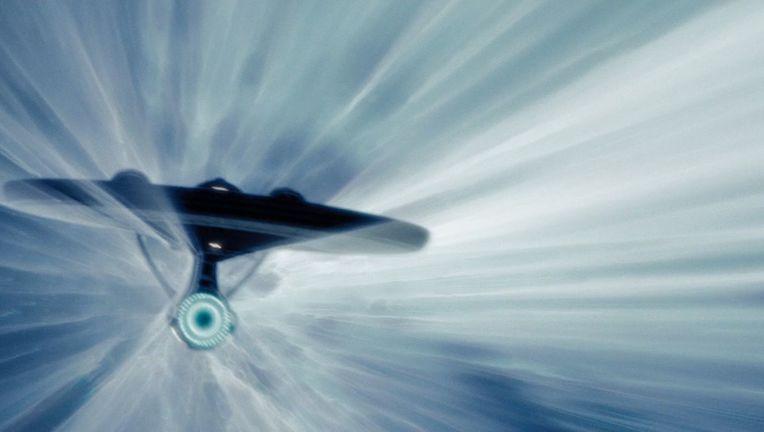 USS_Enterprise_alternate_reality_at_warp.jpg