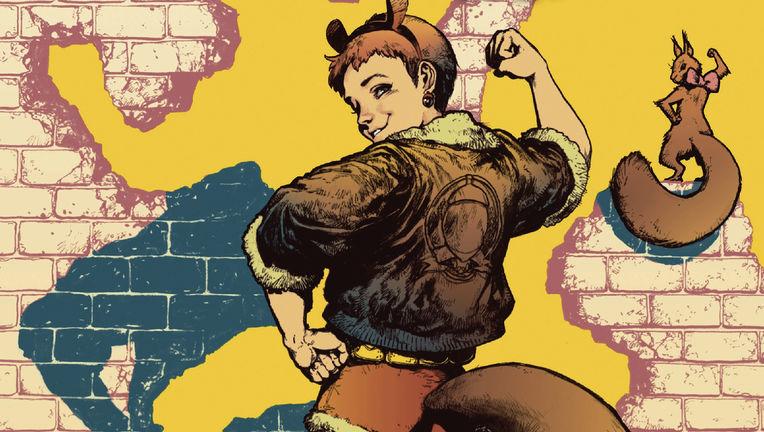 Unbeatable-Squirrel-Girl-Varient-Women-of-Power.jpg