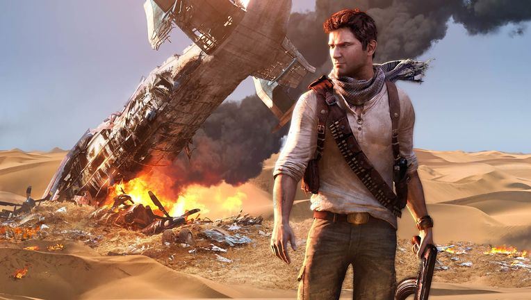 Uncharted-3.jpg