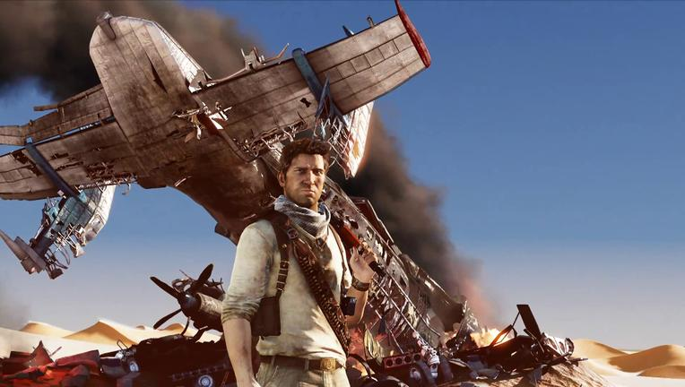 Uncharted-3.png