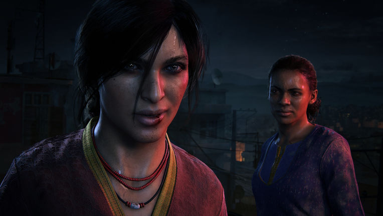 Uncharted-The-Lost-Legacy_.jpg