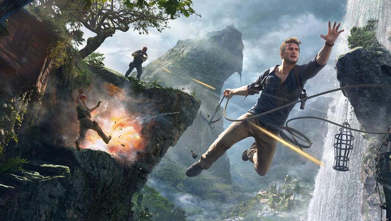 Uncharted4-Nathan-Drake.jpg