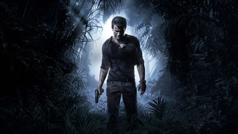 Uncharted4-key-art.jpg