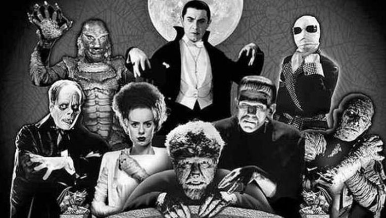 UniversalMonsters.jpg