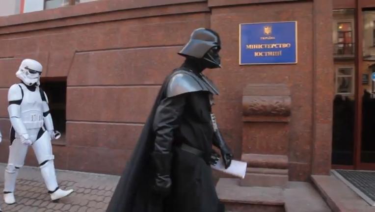 Vader-Ukraine.png