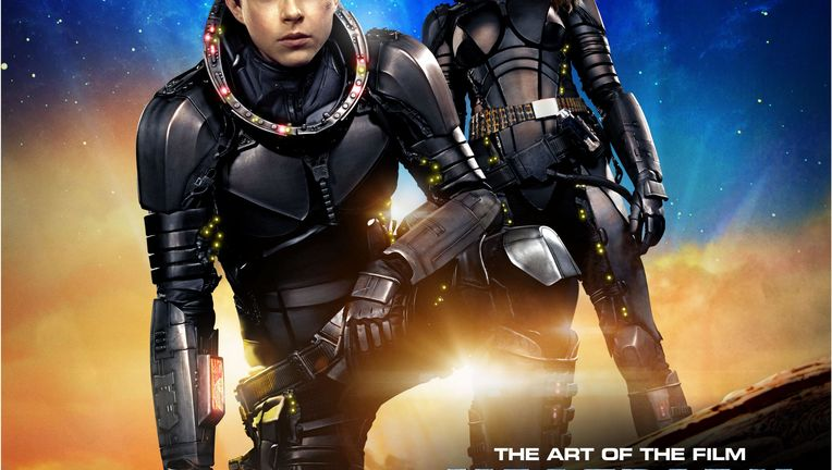 Valerian-Art-of-the-Film-cover.jpg