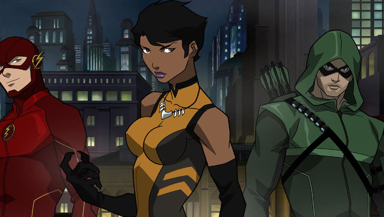 Vixen-Flash-Arrow.jpg