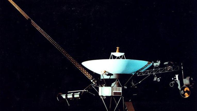 Voyager1.jpg