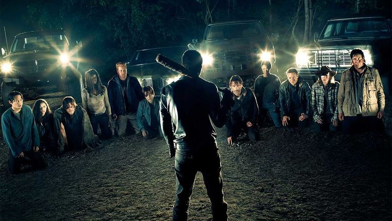 Walking-Dead-key-art.jpg