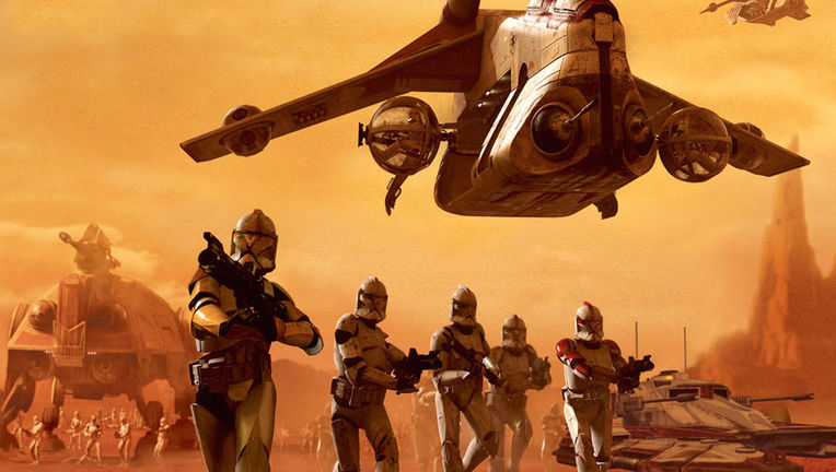 Wallpaper_star_wars_the_clone_wars_04_1024.jpg
