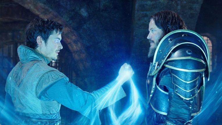 Warcraft-image.jpg