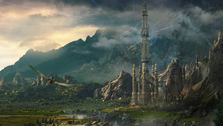 Warcraft-trailer-screengrab-2.png