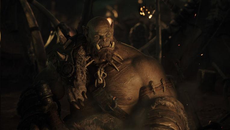 Warcraft_Orgrim_1.jpg