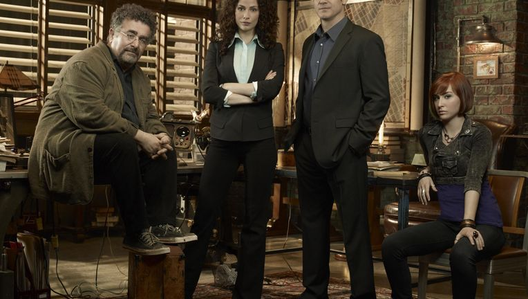 Warehouse13.jpg