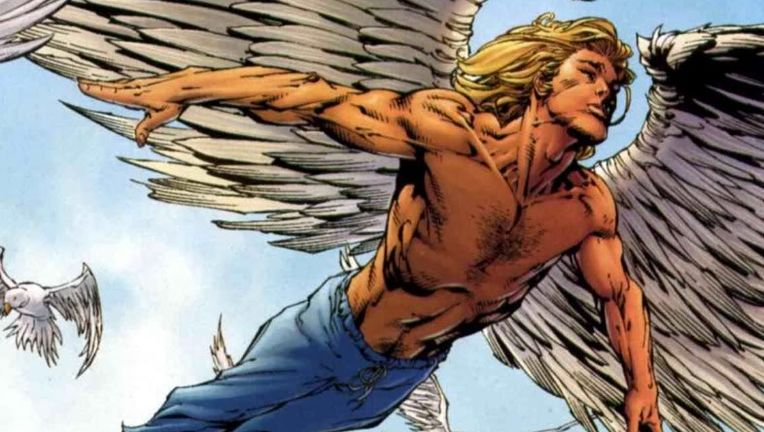 Warren-Worthington-Angel.jpg