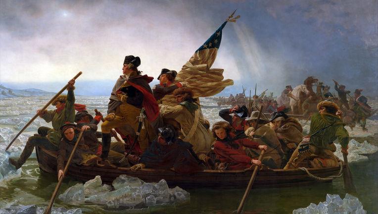 Washington_Crossing_the_Delaware_by_Emanuel_Leutze_MMA-NYC_1851.jpg