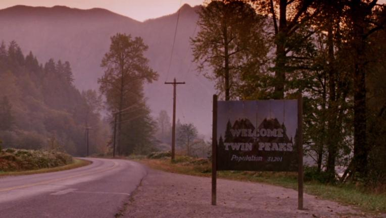WelcomeToTwinPeaks.png