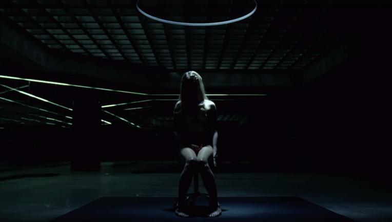 Westworld-teaser-screengrab-1.png