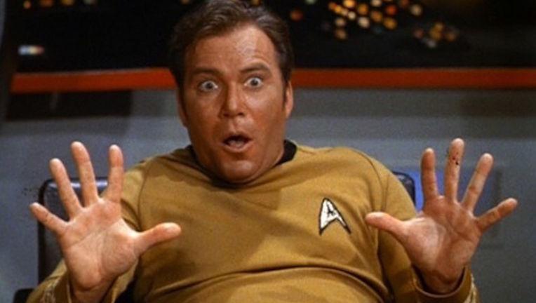William-Shatner-Star-Trek-TOS-1_.jpg