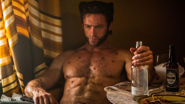 Wolverine-XMDoFP.jpg