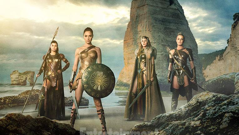Wonder-Woman-Amazons-EW_image.jpg