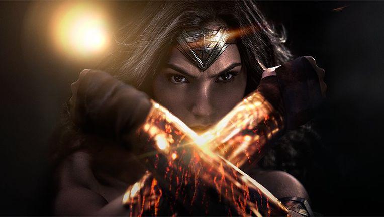 Wonder-Woman-Bracelets.jpg