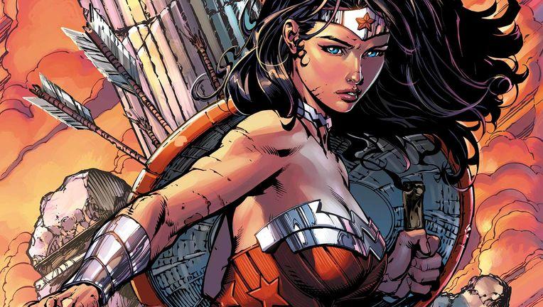 Wonder-Woman-DC-Comics-1.jpg