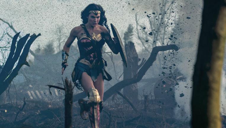 Wonder-Woman-No-Mans-Land.jpg