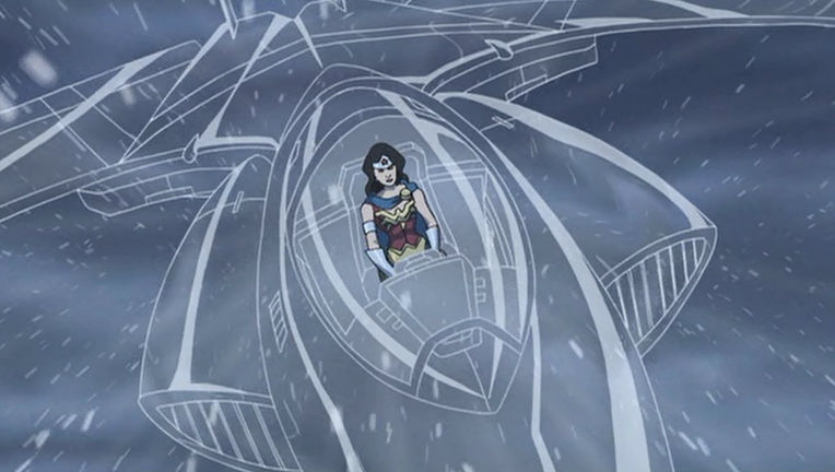 Wonder-Woman-Sequels-May-Include-Invisible-Jet.jpg
