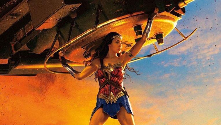 Wonder-Woman-tank-poster_0.jpg