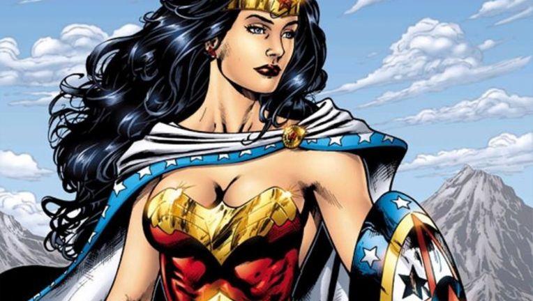 Wonder-Woman_0.jpg