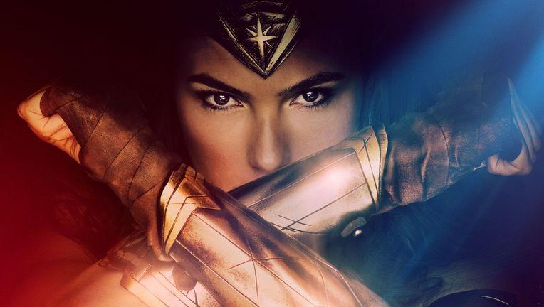 Wonder_Woman_Gadot.jpg