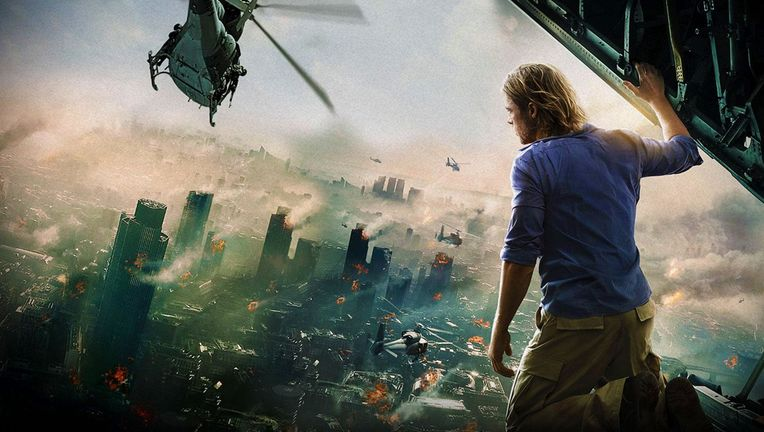 World-War-Z-header.jpg