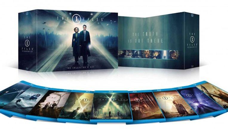 X-Files_CompleteSeries_BDPa1-727x530.jpg