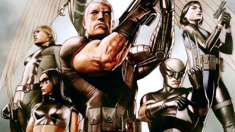 X-Force-team-members.jpg