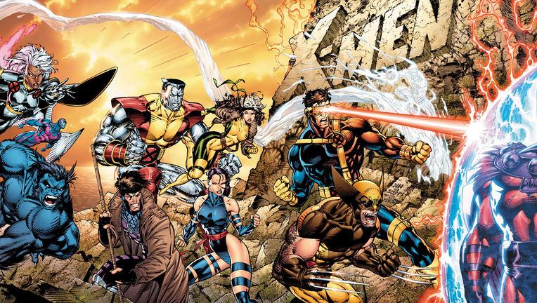 X-Men-1-90s.jpg