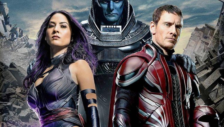 X-Men-Apocalypse-EW-1.jpg
