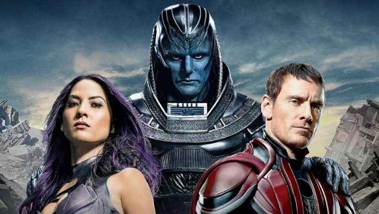 X-Men-Apocalypse-EW-1_0.jpg