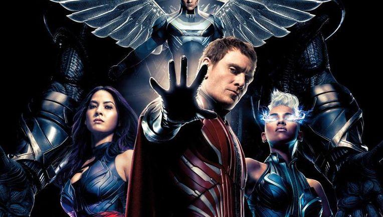 X-Men-Apocalypse-Four-Horsemen-poster_1.jpg