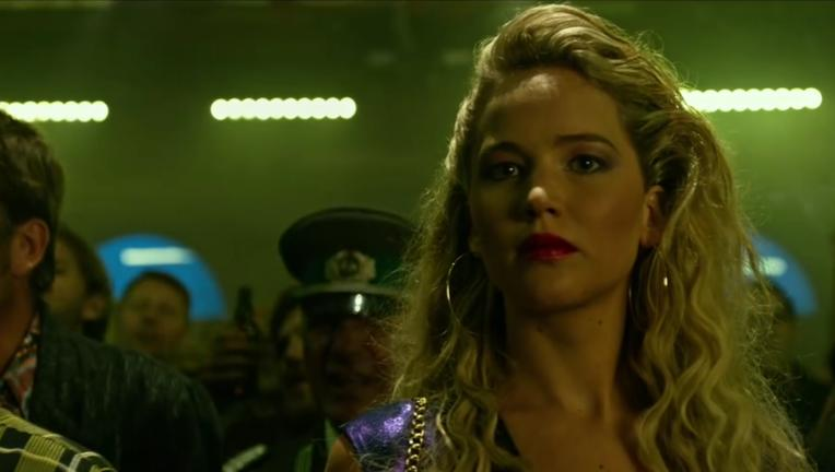 X-Men-Apocalypse-clip-2-screenshot.png